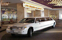 limo service, limousine services, west end, london shopping, theatres, musical, limo hire, hampshire, southampton, eastleigh, portsmouth