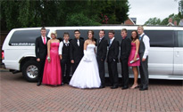 limo hire, limousine hire, school prom, school party, limo party, hampshire, southampton, eastleigh, portsmouth