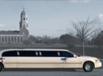 limousine hire, hampshire, chandlers ford, southampton, basingstoke, eastleigh